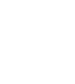 Castello Tolcinasco Golf Resort & Spa